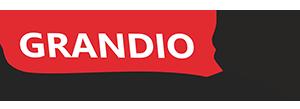 Tvorba webu - GRANDIOSOFT